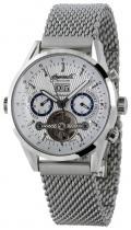 Часы мужские наручные Ingersoll IN1310SLMB
