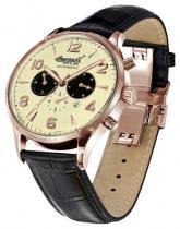 Часы мужские наручные Ingersoll IN1309RCR