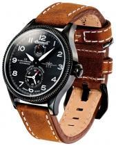 Часы мужские наручные Ingersoll IN3107BBKW