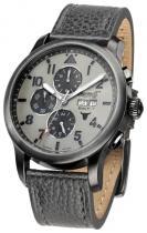 Часы мужские наручные Ingersoll IN1221GUGY