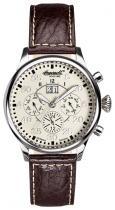 Мужские наручные часы Ingersoll IN1824CR