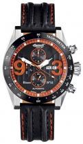 Часы мужские наручные Ingersoll IN1620BKOR