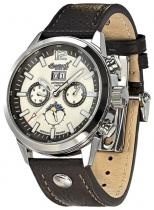 Часы мужские наручные Ingersoll IN1504CH