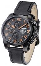 Часы мужские наручные Ingersoll IN2301BBKO