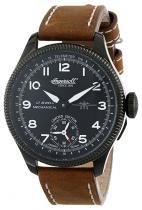 Часы наручные мужские Ingersoll IN3105BBKW