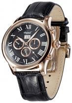 Часы мужские наручные Ingersoll IN1411RBK