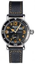 Часы мужские наручные Ingersoll IN1501BKOR(120th)