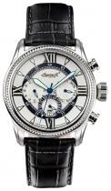 Часы мужские наручные Ingersoll IN3213BK