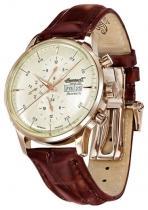 Часы мужские наручные Ingersoll IN2819RCR