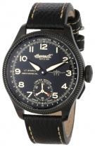 Часы мужские наручные Ingersoll IN3105BBKO