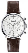Часы наручные мужские Ingersoll IN2816WH