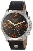 Мужские наручные часы Ingersoll IN1503GYOR