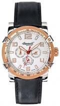 Часы мужские наручные Ingersoll IN1621WH