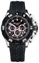 Часы мужские наручные Ingersoll IN3211BKSL