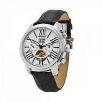 Часы мужские наручные Ingersoll IN1815SL