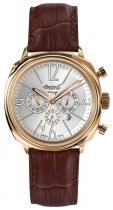 Часы наручные мужские Ingersoll IN2818RSL