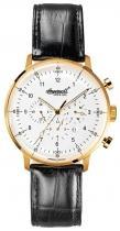 Часы мужские наручные Ingersoll IN2816GWH