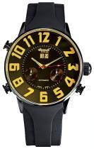 Часы мужские наручные Ingersoll IN2811BKYL