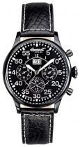 Мужские наручные часы Ingersoll IN1824BBK