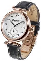 Часы мужские наручные Ingersoll  IN1313RSL