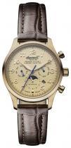 Часы наручные мужские Ingersol IN1410RCR