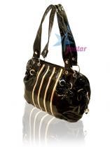 Портфели сумки кошельки: брендовые сумки оптом москва.